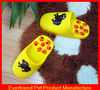 Squeaky Dog Chew Shoe Cheap Pet Toy Ball Supplies Store