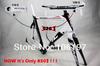 disocunt sales Time RXRS road frame fork seatpost clamp headset racing bike frame carbon road frame