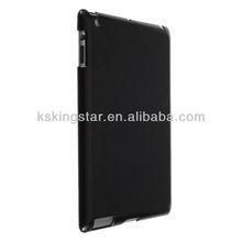 Hard Plastic For Ipad 5 Cover