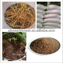 Tea saponin,pharmaceutical grade and food grade