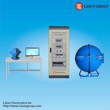 Lpce- 2( LMS- 9000a) led-licht prüfmittel von hochpräzisen spektroradiometer Ulbricht-Kugel für lumen test
