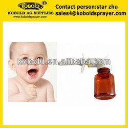 baby safe feeder,medicine sprayer