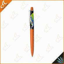 2013 Best selling floating pen
