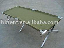 Aluminum Foldable Beds