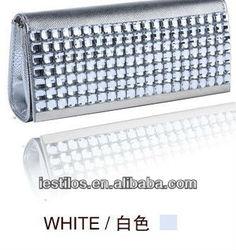 2013 Fashion Designer Bags Ladies Handbag Woman China