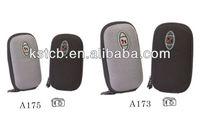 eva digital camera case
