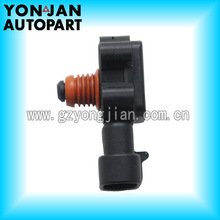For Buick/GM/OLDSMOBILE//Chevrolet OEM 16187556 Manifold Air Pressure Sensor