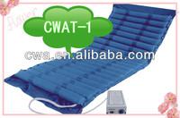 CWAT-1 Ripple Air Mattress with Air Pump----CE,Rohs,FSC (Manufacturer)
