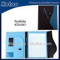 portfolio bag,portfolio case,portfolio with calculator