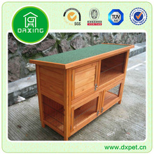 Pet furniture design DXR016 (BV SGS TUV FSC)