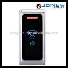 13.56mhz RFID reader