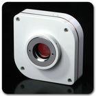 New Arrival!!! 3.0 Mega Pixels USB ipad external camera