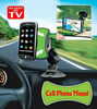 Cell Phone car Mount LT-7224