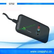 Multifunctional GPS vehicle tracker/car gps/gps car tracker with waterproof function