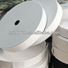 thin elastic band for wholesale la idol jeans