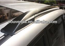 Toyota Rav4 Roof Rack 09-12