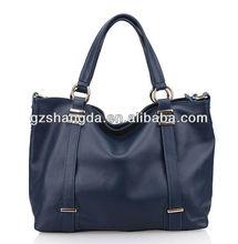 Latest Leisure female bags manufacture w-124