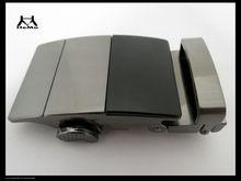 alloy metal roller belt buckle for genuine leather belt 2013
