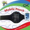 neoprene mobile phone cases/bags