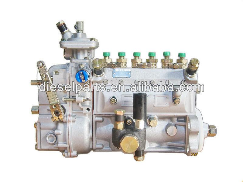 Vdo oil pressure gauge wiring diagram car wiring diagram