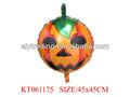 Shantou Farah brinquedos venda quente crianças brinquedo balão dia das bruxas
