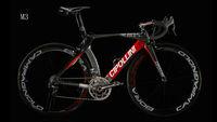 integrated carbon di2 road racing bikes 2013 toray carbon fiber bike cheap road bikes