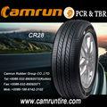 Primewell, Camrun radial neumáticos de coche 225 / 45R17XL CR28 punto, Ece, Gcc