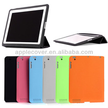 smart case for ipad 4 with stand
