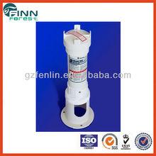 clorador bombas