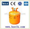 Großhandel luft- conditioner freon gasflasche hfc kältemittel r600a gas