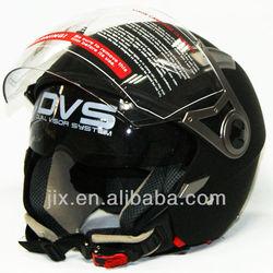 2014 anti-fog visor helmet double helmets open helmets OP-02