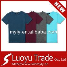 whole men blank tshirt online shopping