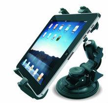Universal Car Holder For Mobile Phone, Car Mount Holder For iPad