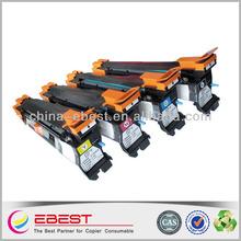 Ebest for use in Minolta c250/252 drum unit China IU210