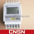 dhc8a din rail settimanale timer elettronico programmabile
