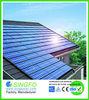 200watt best solar cell price buy solar cells bulk in Dongguan with CE TUV certificate