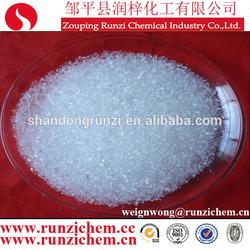 Magnesium Sulphate Heptahydrate Epsom Salt Price