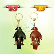 E-Power 512GB Penguin Leather USB Flash Drive Pen U795