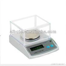 100g 0.1 mg Laboratory Digital Spring Electronic Balance