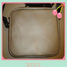 Fashion surface laptop sleeve bag