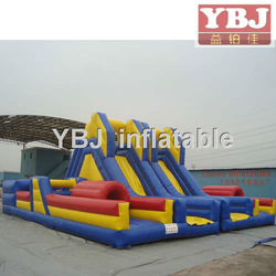 2013 cheap giant inflatable