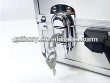 Wholesale 3pc Executive Gift Set in ALUMINUM CASE