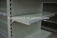 Good quality expandable shelf, top Hot!