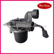 Auto Air Injection Pump 6G33-9A486-BA for ASTON MARTIN