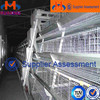 2013 new design hot-sale automatic poultry layer cages systems