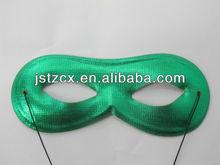 maschera di partito a buon mercato abiti da sera festa maschera