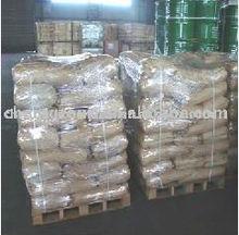 Best price for Bon Acid 98.5%MIN/CAS:92-70-6
