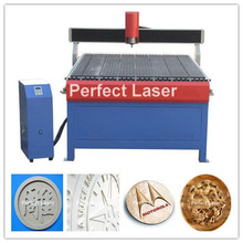 hot sale used mini cnc router for Wood/ MDF/Plexiglas/Acrylic