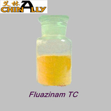 New product fungicide/pesticide Fluazinam 97% TC