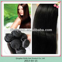 Best Selling 100% Human Hair Brazilian Micro Ring Loop Hair Extensions